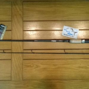 DAIWA-LURE-MAY-DUNG1