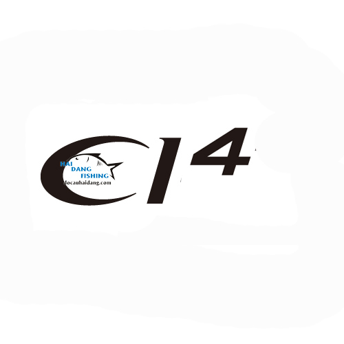 logo CI4