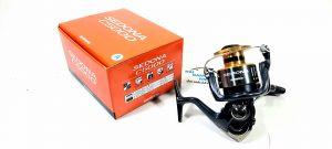 Máy câu cá SHIMANO SEDONA C5000