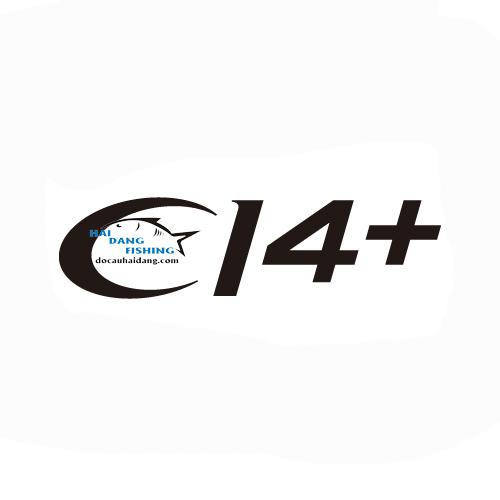 logo CI4+